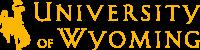 University_of_Wyoming_logo_yellow
